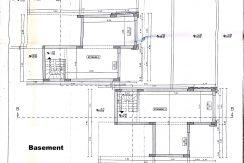 PLMM10 basement