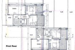 PLMM10 first floor