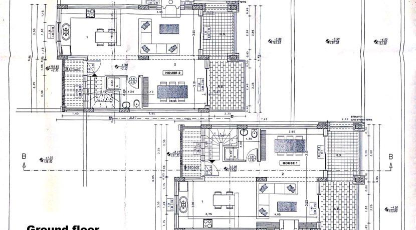 PLMM10 ground floor