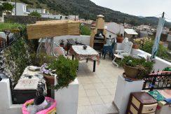Greece property for sale in Crete, Neapoli