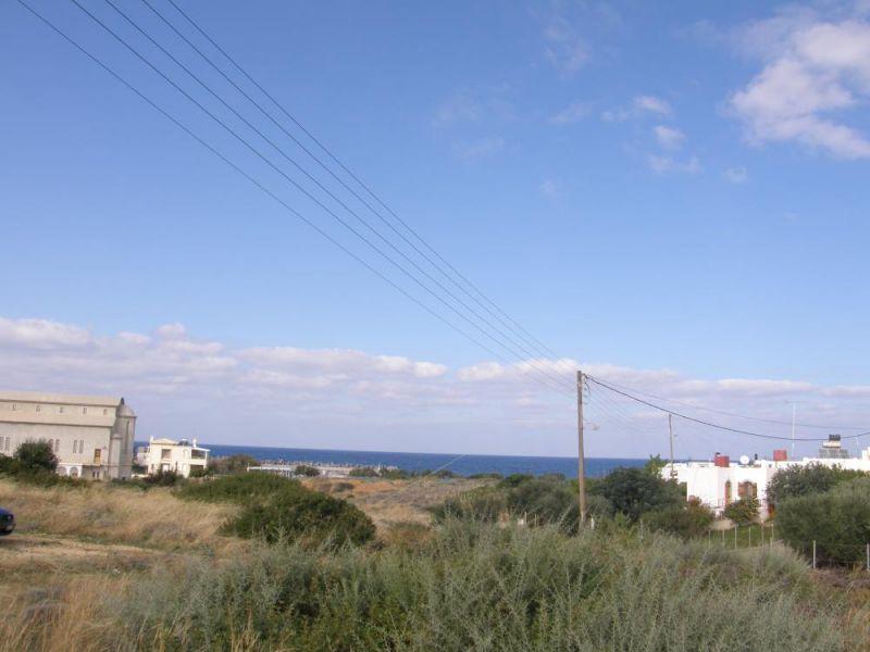 GreecePropiedades en Venta en Crete, Neapoli