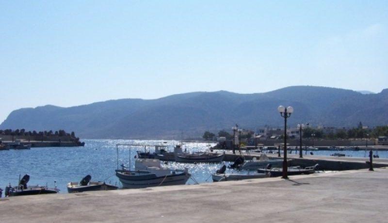 PLMIL2 - Milatos coast
