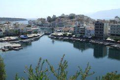 PLLAC5 - Agios Nikolaos
