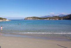PLKH13 - Beach near this land