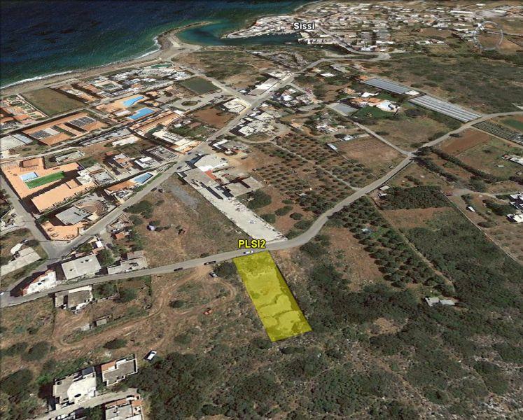 GreeceImmobiliari in Vendita in Crete, Neapoli