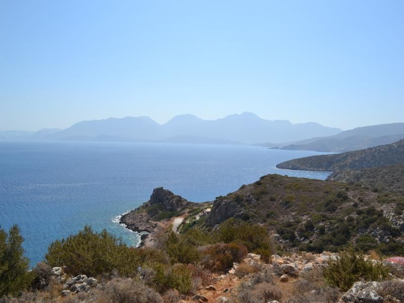 Greece Property for sale in Crete, Vathi