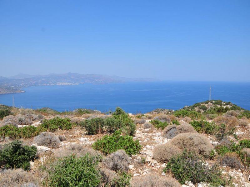 Greece property for sale in Crete, Kalo Horio