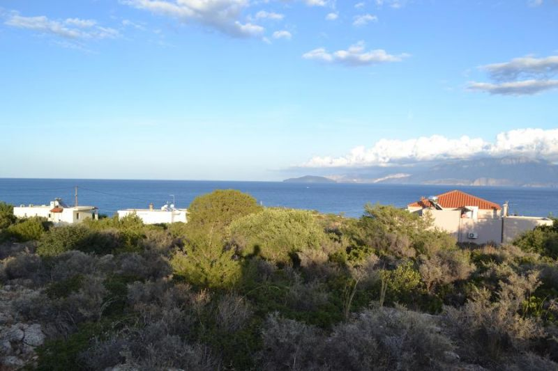 GreeceImmobilien zum Verkauf in Crete, Agios Nikolaos