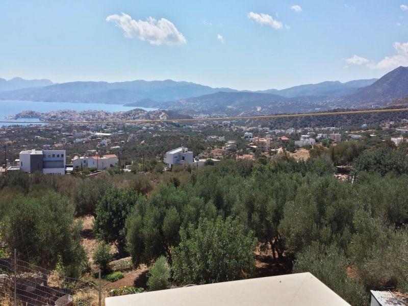 GreeceПродажа недвижимости в Crete, Agios Nikolaos
