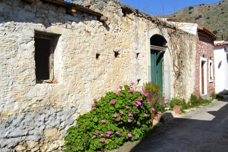 Greece property for sale in Crete, Neapoli