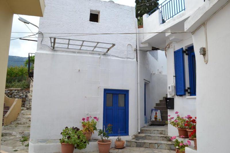 GreeceImmobilien zum Verkauf in Crete, Neapoli