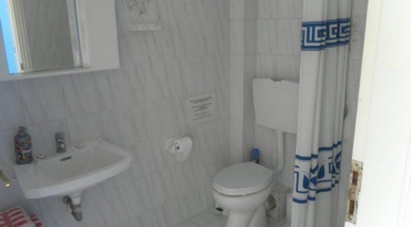 APMAK1 - showerroom