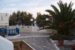 APMAK1 - garden
