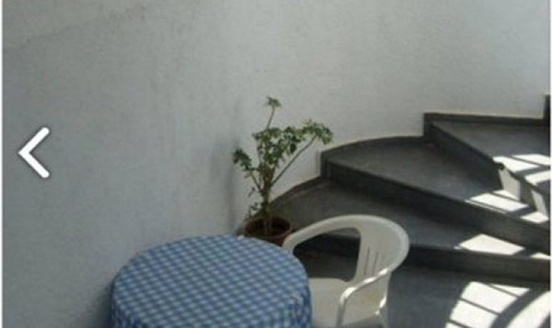 APMAK1 - family room front patio