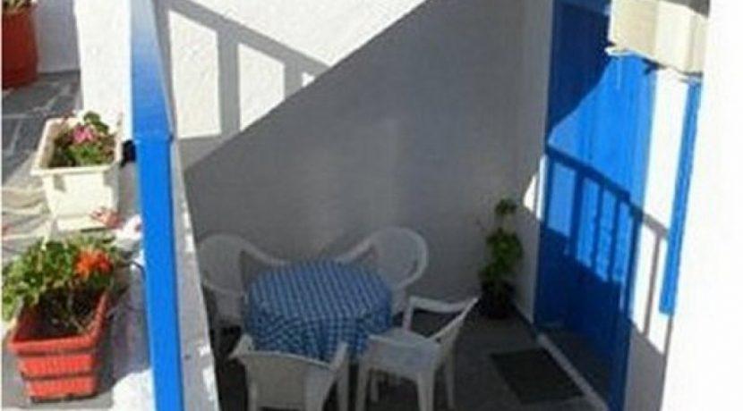 APMAK1 - family room back patio