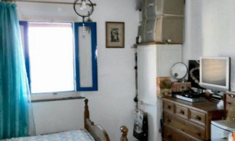 APMAK1 - bedroom