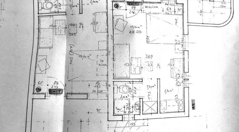 APMAK1 - floor plan