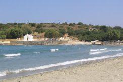 Kalo Chorio beaches