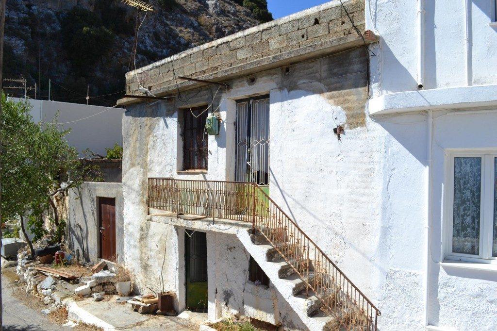 Greece property for sale in Crete, Kritsa