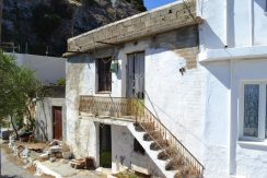 Greece property for sale in Crete, Kritsa