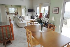 scaled-Dining Room 2Y