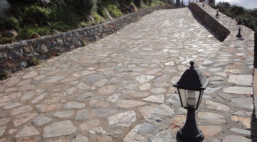scaled-Driveway 1Y