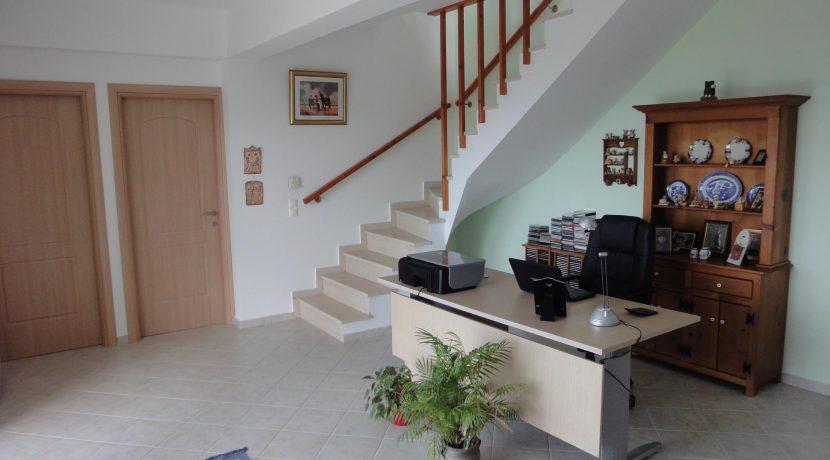 scaled-Hallway 4