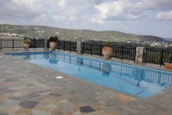 scaled-Pool 2