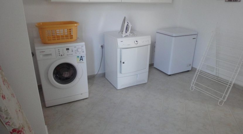 scaled-Utility Room - please add after photo 23