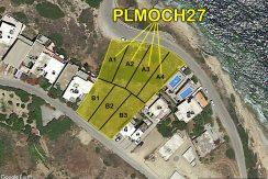 PLMOCH27