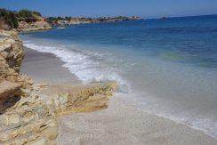 PLANAL - nearby beach