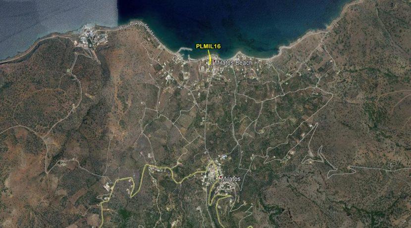 PLMIL16 5