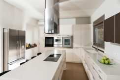 scaled-Kitchen