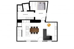 scaled-Plan (1)
