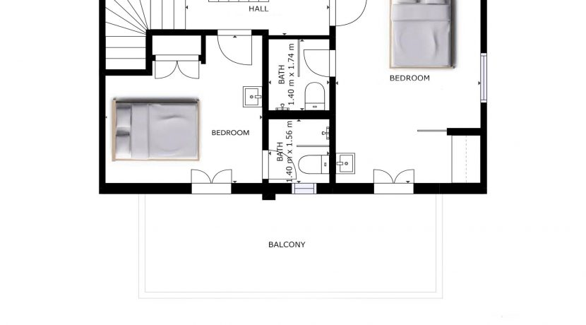 scaled-Plan (2)