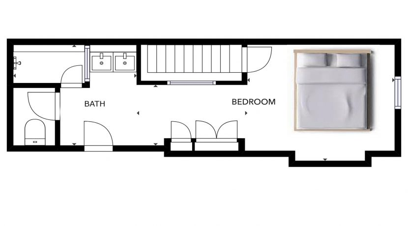 scaled-Plan (3)