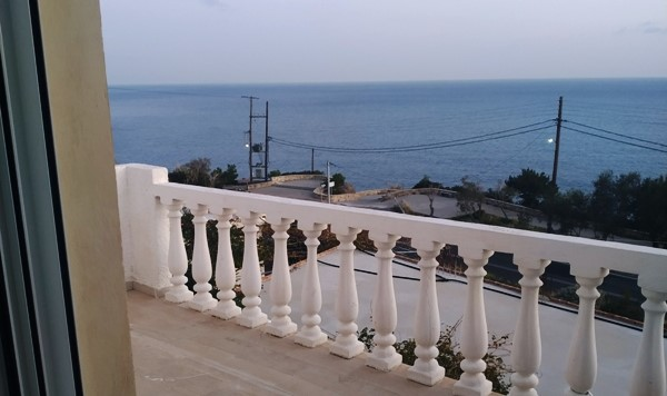 Greece Property for sale in Crete, Ierapetra