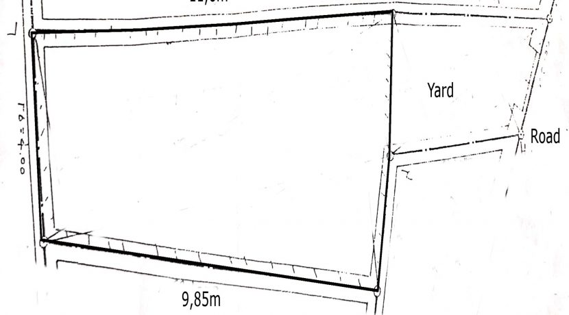 RHLIM20 (33)