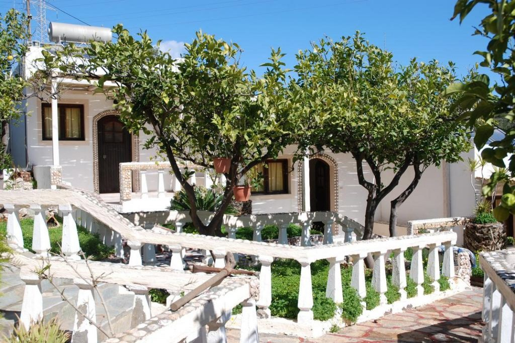 Greece Property for sale in Crete, Ammoudara