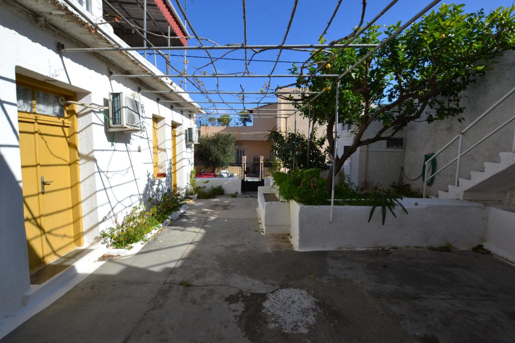 Greece Property for sale in Crete, Agios Nikolaos Town