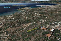 Greece property for sale in Crete, Agios Nikolaos