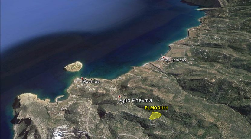 google map 5