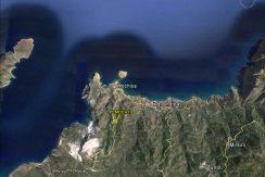 google map 6