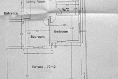 scaled-11-Apartment-plan