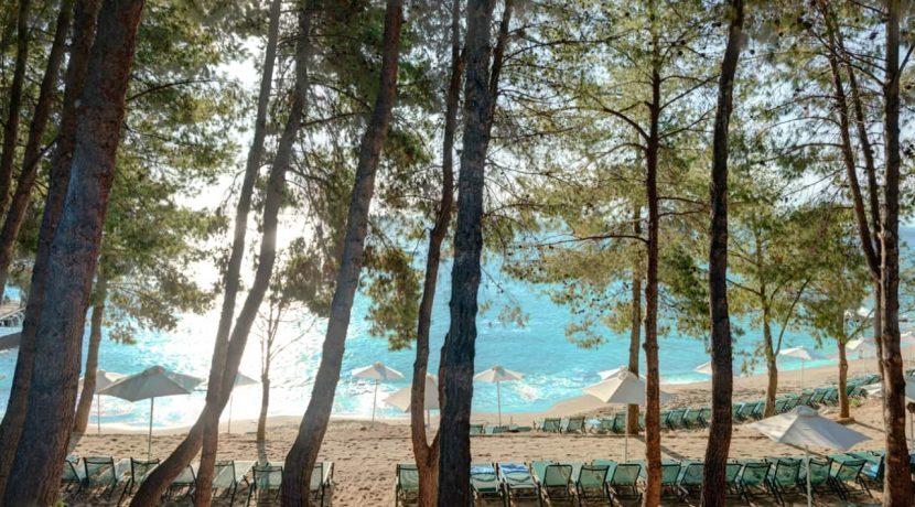 Candia_Park_Village_CreteTravel_35