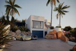 HMOCH23scaled-Garage & Parking
