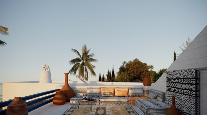 HMOCH23scaled-Rooftop terrace