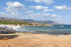 HSIS17 - nearby beach